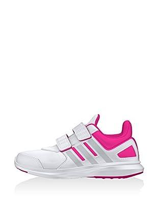 Adidas Zapatillas AQ3859