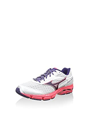 Mizuno Zapatillas de Running Wave Legend 3 Wos