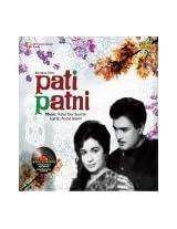 Record - Pati Patni