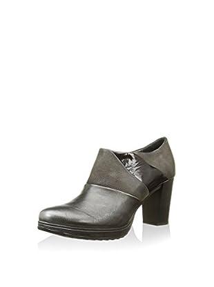 Mjus Ankle Boot Frivol