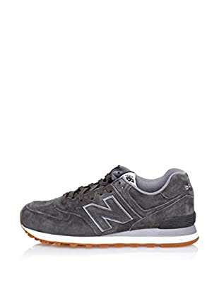 New Balance Sneaker ML574FSN D
