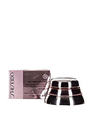 SHISEIDO BIO-PERFORMANCE crema super restauradora 50 ml