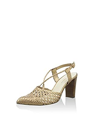 Farrutx Zapatos de talón abierto Doya