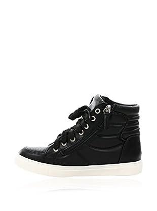 CATISA Hightop Sneaker