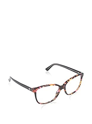 Gucci Gestell 3724HPA53 (53 mm) mehrfarbig