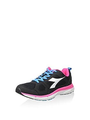Diadora Sneaker Jazzy 5 W