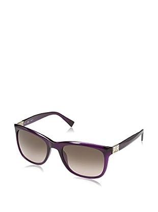 FURLA Gafas de Sol Zizi (53 mm) Morado