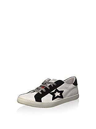 Fake By Chiodo Sneaker