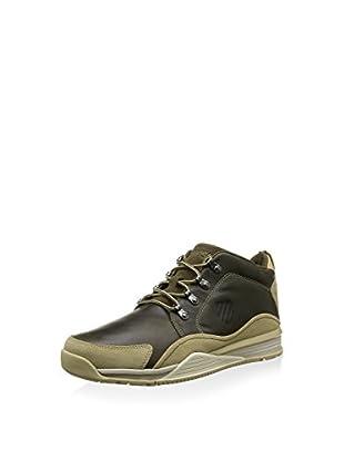 K-Swiss Sneaker EATON P CMF