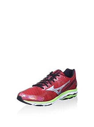 Mizuno Zapatillas de Running