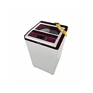 Whirlpool 6.2 kg 621P Top Loading Fully Automatic Washing Machine-Roseberry Diva