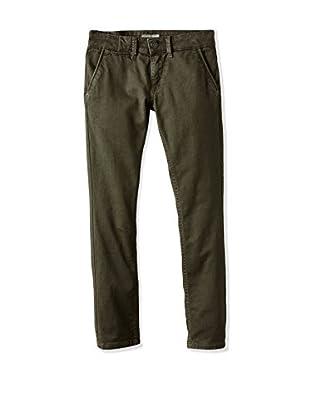 Pepe Jeans London Pantalón Blueburn