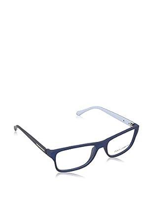 Dolce & Gabbana Gestell 5009_2810 (53.2 mm) blau