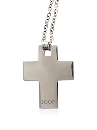 JOOP! Halskette 85898612 silber