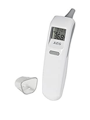 AEG Thermometer FT 4919