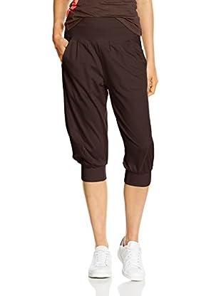 La Sportiva Pantalone Capri Shiobara Capri W
