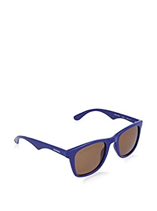 CARRERA Sonnenbrille 2418052D250N0 (50 mm) blau