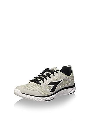 Diadora Sneaker Hawk 6