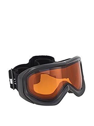 CEBE Skibrille ECO 1510D772L BLK ORANGE
