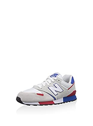 New Balance Sneaker Nbu446Smwb