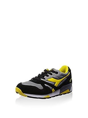 Diadora Zapatillas N9000 Nyl