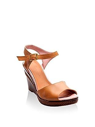 AROW Keil Sandalette A122