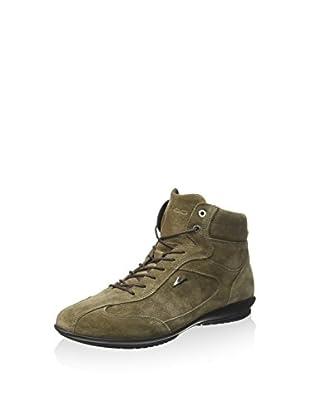 IGI&Co Hightop Sneaker 2746300