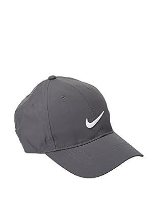 Nike Cap Legacy 91 Tech Cap