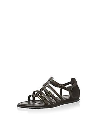 Ecco Sandale Touch Sandal