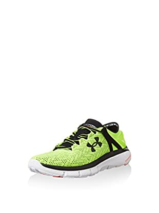 Under Armour Zapatillas Ua Speedform Fortis