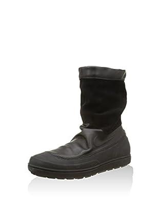 Nike Stiefelette Aegina