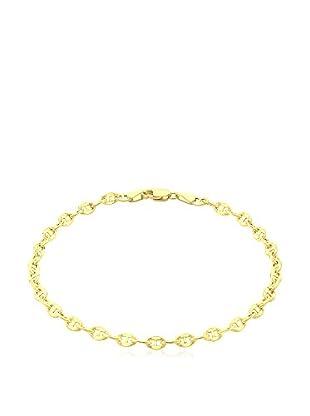 Carissima Gold Pulsera