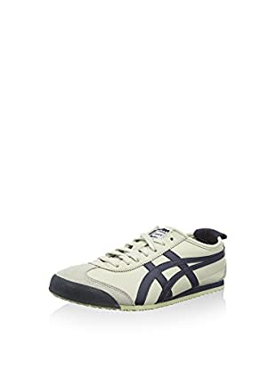 Onitsuka Tiger Sneakers Mexico 66 birch/navy EU 42