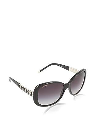 Bulgari Gafas de Sol 8114 501/ 8G (56 mm) Negro