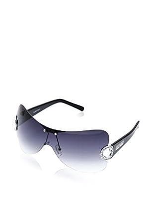 LANCASTER Gafas de Sol Bloody Mary (75 mm) (75.00 mm) Negro