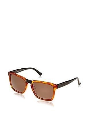 Calvin Klein Sonnenbrille 7908SP_240 (56 mm) havanna