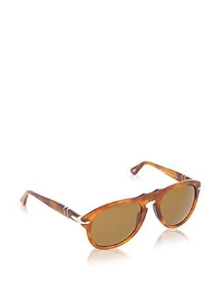 Persol Gafas de Sol 649 96_33 (52 mm) Caramelo