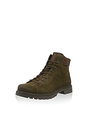 camel active Boot Outback 75