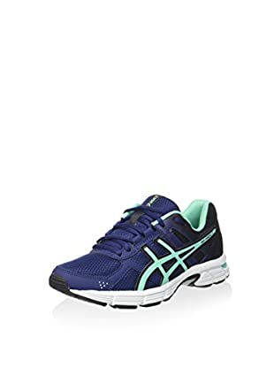 Asics Zapatillas Gel-Essent 2