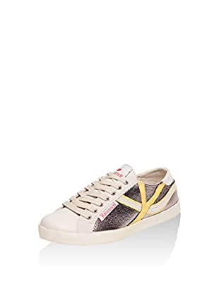 Yamamay Sneaker