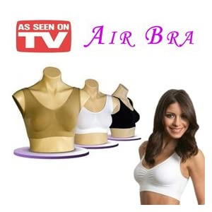 Aire Bra As Seen on Tv