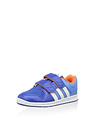 adidas Zapatillas Lk Trainer 6 Cf