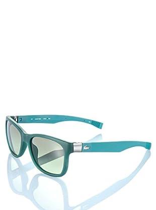 Lacoste Sonnenbrille L662S grün
