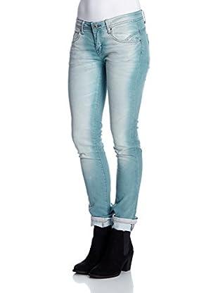 One Green Elephant Jeans Imizu