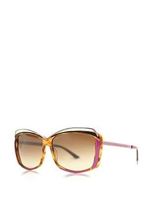 Missoni Sonnenbrille 69305- X 19 (60 mm) rosa