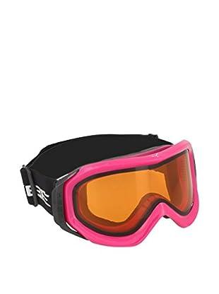 Cebe Máscara de Esquí ECO 1511D001M Rosa