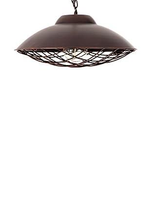 TU RINCÓN FAVORITO Lámpara De Suspensión