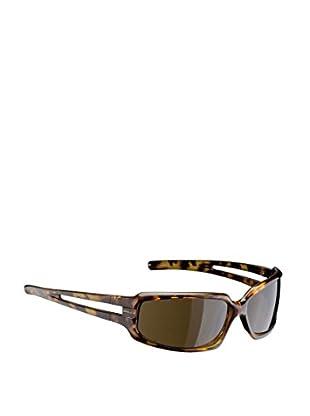 Salice Sonnenbrille 334P bronze