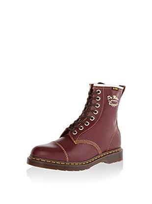 Dr Martens Boot Capper