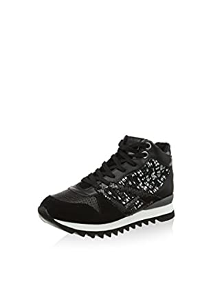 Apepazza Sneaker NULL